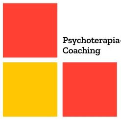 Usługi psychoterapii, coachingu i doradztwa zawodowego Marek Dudek
